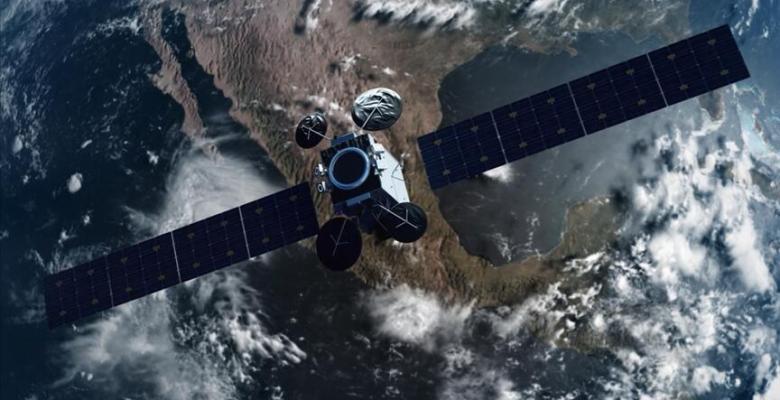 Türkiye'den uzay alanında ilk ihracatı TUSAŞ yapacak