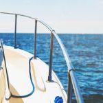 location de bateau Ametlla de Mar espagne catalogne