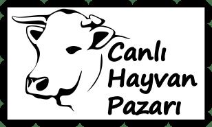 CANLI HAYVAN PAZARI