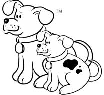 Pot for Pets - Canna-Pet