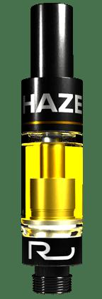 Haze   Sativa