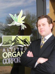 Cannabis Industry News