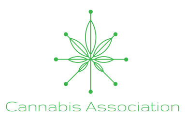 Cannabis Association Logo