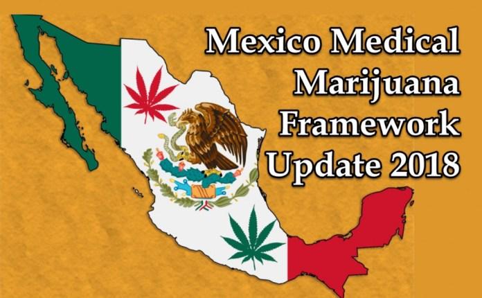 Resultado de imagen para Mexican Supreme Court Strikes Down Marijuana Prohibition