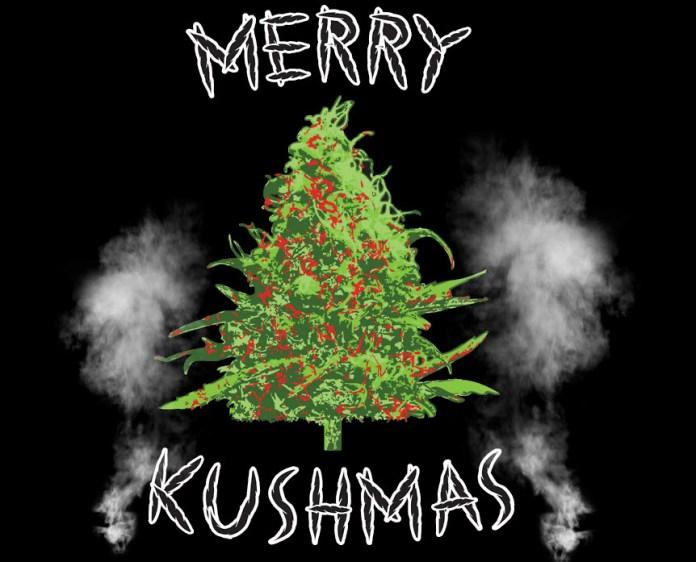 WHAT IS KUSHMAS