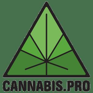 CANNABIS-PRO