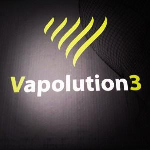 Vapolution 3 Box