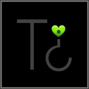 TiWarez_Logo