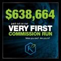 Commission-1