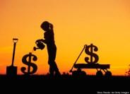 o-FARM-MONEY-570