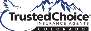 Trusted Choice of Colorado