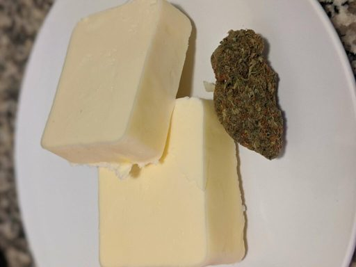 which fat absorbs the most THC? canna oil baking recipes, canna oil ratio, cannabis butter, cannabis coconut oil, cannabis edibles, Cannabis info, cannabis infused butter, cannabis infused oil, cannabis oil, cannabutter easy, cannabutter easy recipe, cannabutter recipe, CBD, flower to oil ratio, how long to cook canna oil on stove, how to infuse mct oil, how to make 1/3 cup of canna-oil, illnesses helped by cannabis, Lifestyle, marijuana coconut oil, Nutrition, olive oil tincture recipe, recipes using canna oil, simple cannabis butter, simple cannabis butter recipe, THC, which fat is best for cannabis edibles? does butter absorb the most THC? does coconut oil absorb more THC than butter?How to make cannabutter (Cannabis Butter) cannabutter slow cooker, cannabutter crockpot, easy cannabutter method, easiest cannabutter recipe, cannabutter recipe, how to make your own cannabis butter at home, homemade cannabutter, cannabis and butter, infused butter, flower to oil ratio, butter to cannbis ratio, cannabis butter recipe for edibles,