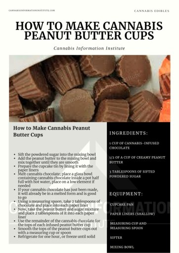 infused peanut butter cups, cannadish peanut butter cups, chocolate peanut butter edibles , how to make cannabutter peanut butter balls, reefers peanut butter cups, cbd peanut butter cups recipe, kief peanut butter, cannabutter peanut butter cookies, cannabutter buckeyes flower to oil ratio, how to make cannabis edibles, easy edibles recipes, cannabis coconut oil recipes, how to make cannabis peanut butter cups, cannabis peanut butter, marijuana peanut butter cups, weed peanut butter cup recipe, how to infuse peanut butter cups