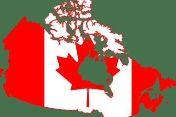 canada legalization chart