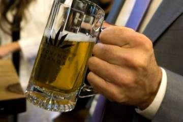 beer province brands