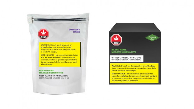 Proposing Practical Regulations for Edibles - Cannabis News