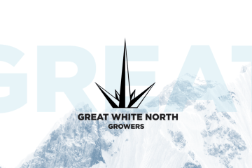 great white north growers