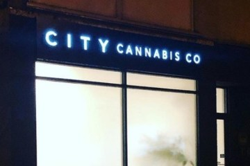 city cannabis