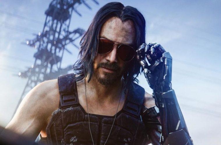 E3 2019 Games