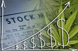 How to retire on LP Stocks
