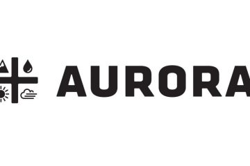 Aurora Cannabis: Sole Winner in Italian Cannabis Tender