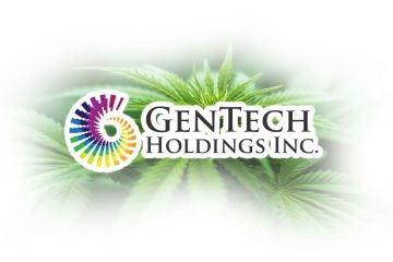 GenTech: Second CBD Infusion Café in Trendy Jersey Shore Hotspot