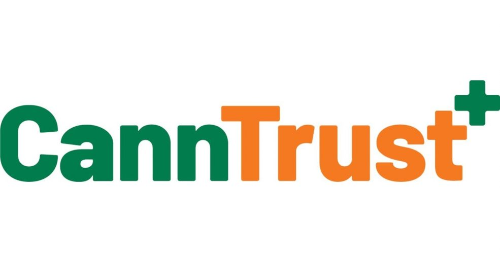 CannTrust says certain licences suspended by Health Canada over 'non-compliance' thumbnail