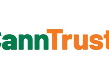 CannTrust Announces Senior Leadership Changes
