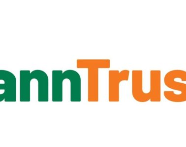 CannTrust Announces Senior Leadership Changes