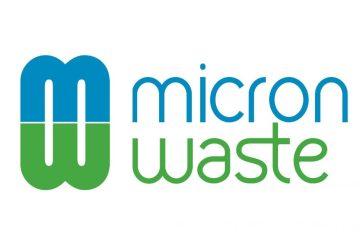 Micron Waste