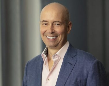 CANOPY GROWTH NAMES NEW CEO, CONSTELLATION EXECUTIVE DAVID KLEIN