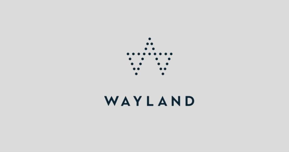 Wayland Group Corp