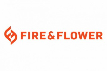 Fire & Flower moving exclusively to Click-and-Collect Service only, COVID-19 Store Closures