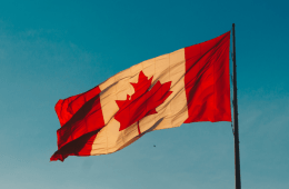 Cannabis Legalization In Canada: Two Year Anniversary of Legalization