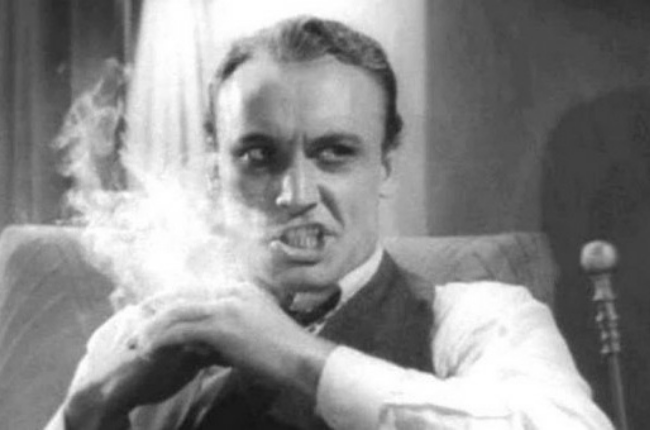 Is cannabis psychosis reefer madness or mercury contamination?