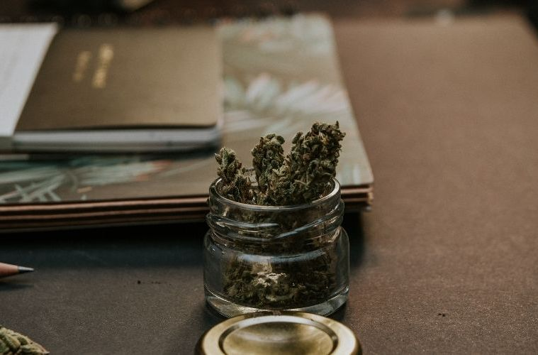What you need to know about Marijuana ETFs