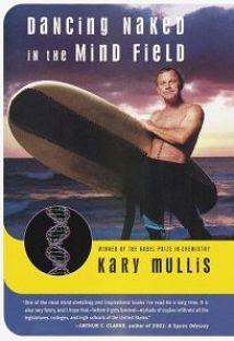 Kary Mullis Characteristics