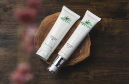 Cannabeauty- Using CBD Oil for Skin Care