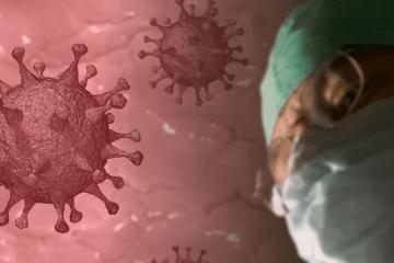 Are Covid vaccines pregnancy deficits