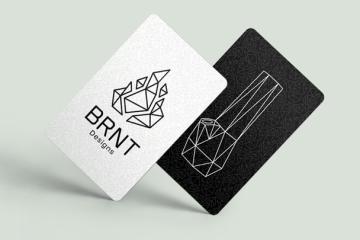 BRNT Designs
