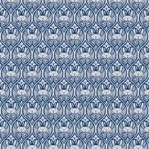Jeremy.Fish.pattern