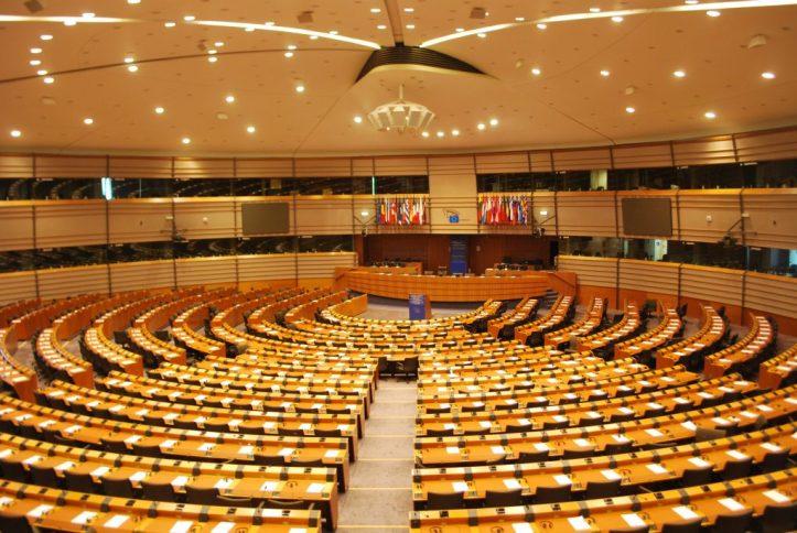 European-Parliament-1024x685.jpg