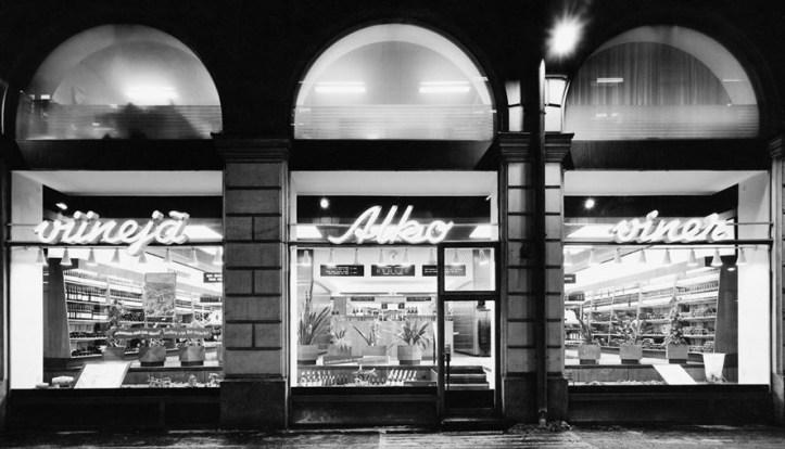 alko-facebook-3