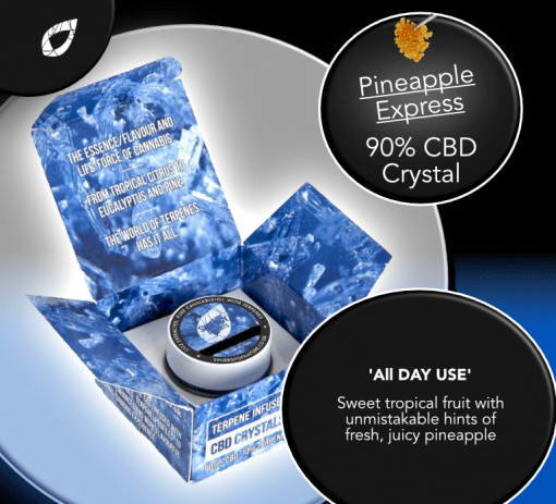 Pineapple-express-crystal-product-510x463