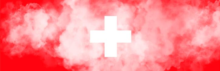 Cannabis Switzerland