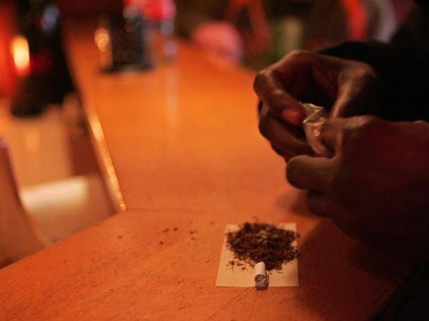 weed-cafe.jpg