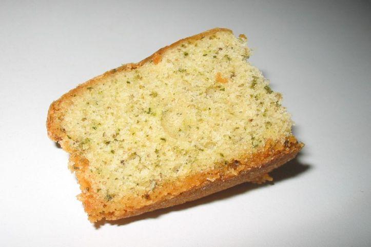 amsterdam spacecake