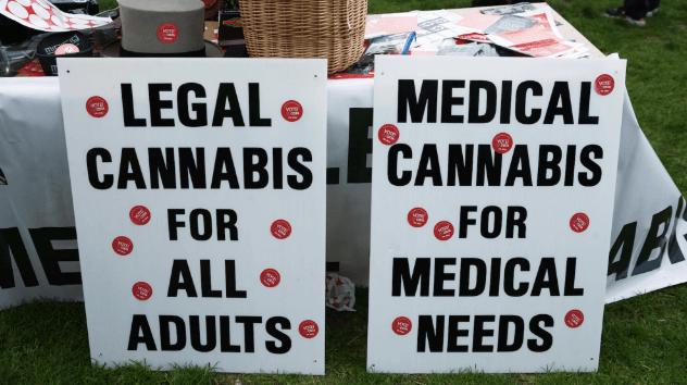 medical cannabis.png
