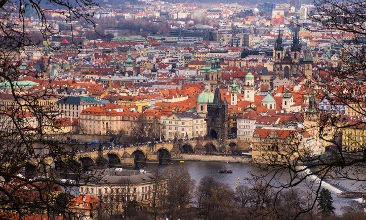 Prage-Cityscape.jpg
