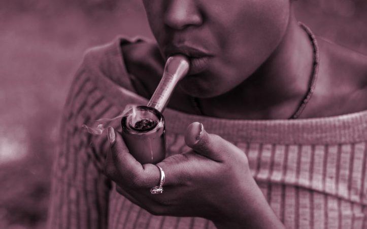 cannabis-thc-cbd-1024x640